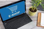 10 przydatnych aplikacji w e-sklepie