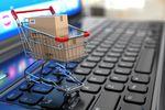 Błąd sklepu internetowego. Czy można zatrzymać niezamówiony towar?