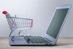 Sklep internetowy: opłacalny nie tylko dla właściciela