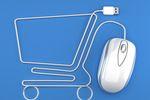 Sklep internetowy: przechowywanie i przetwarzanie danych