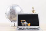 Jak polski e-commerce może pozyskać zagranicznych klientów?