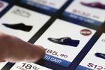 Zagraniczne sklepy internetowe: mniejsze zaufanie klientów