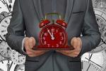 Skrócenie czasu pracy w Polsce. Jakie rozwiązania?