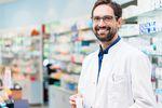 Skuteczne zarządzanie apteką: pomogą programy partnerskie?