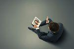 Skype for Business już niedługo na rynku