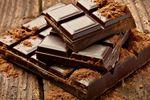 Ilu Polaków kupuje słodycze? Będziesz zaskoczony