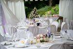 Jakie są koszty wesela? Co radzą nowożeńcy?