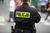 Służby mundurowe: odszkodowanie za wypadek i chorobę w związku ze służbą
