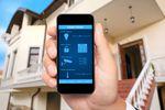 Smart live, czyli jak nowe technologie zmieniają nam życie