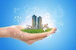 Czy to już czas na polskie smart cities?