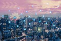 """Inteligentne miasta: """"smart city"""" w dotychczasowym rozumieniu nie zdaje egzaminu"""