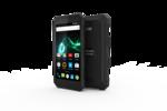 Smartfon ARCHOS 50 Saphir