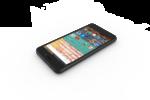 Smartfon ARCHOS 50f Neon