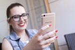 Smartfon Kruger&Matz LIVE 4