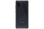 Smartfon Samsung Galaxy A31