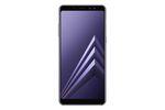 Smartfon Samsung Galaxy A8
