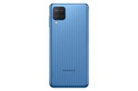 Samsung Galaxy M12 - tył