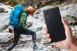 Smartfon Samsung Galaxy XCover 5