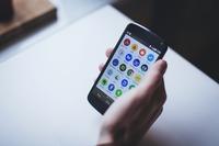 Smartfony z Androidem w niebezpieczeństwie
