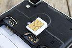 Jak wyczyścić smartfon przed sprzedażą?