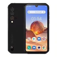 Smartfon BV9900 Pro