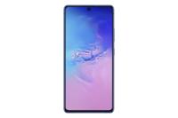 Samsung Galaxy S10 Lite - ekran