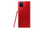 Smartfony Samsung Galaxy S10 Lite i Note10 Lite