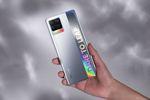 Smartfony realme 8 oraz 8 Pro wkrótce w Polsce