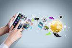Aplikacje mobilne raczej darmowe