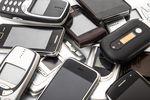 Ceny smartfonów najniższe we Włoszech