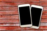 Chińskie telefony: 100% wzrostu sprzedaży w 5 lat
