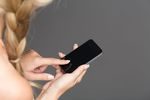 Finanse, płatności i rozrywka nie istnieją bez smartfonów