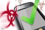 G Data MobileSecurity 2 - aktualizacja