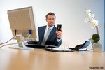 Kaspersky Security for Mobile dla Windows Phone i Samsung SAFE