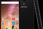 Smartfon ARCHOS 50 Power