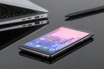 Smartfon Kruger&Matz FLOW 4, FLOW 4S i FLOW 4+