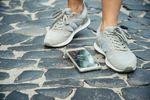 Smartfony: czego nie obejmuje gwarancja producenta?