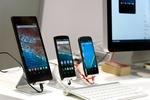 Sprzedaż smartfonów w Polsce: Xiaomi i Apple liderami w 2020 roku