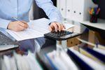 Środki finansowe z likwidacji spółki jawnej w podatku od spadku