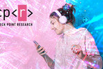Aplikacja Tik Tok pod lupą Ministerstwa Cyfryzacji