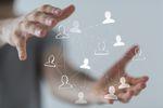 Budowanie świadomości marki w social media