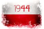Co mówiły social media o 72. rocznicy Powstania Warszawskiego