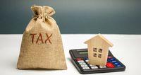 Które przepisy PIT przy sprzedaży nieruchomości?