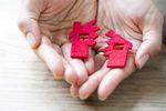 Sprzedaż mieszkania po podziale majątku wspólnego w PIT