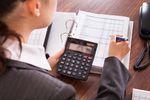 Likwidacja działalności a spis z natury w podatku dochodowym