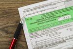 Spis z natury w rocznym zeznaniu podatkowym