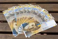 Zawieszenie spłaty kredytu na czas procesu z bankiem. Czy to możliwe?