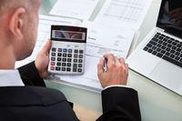 Mechanizm podzielonej płatności w nowym JPK_VAT