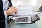 Faktury z mechanizmem podzielonej płatności w nowym JPK_VAT z deklaracją