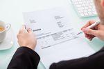 Mechanizm podzielonej płatności: wystawianie faktur do umowy